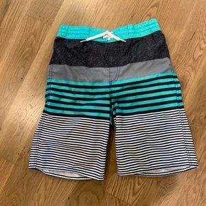 NWOT boy's bathing suit